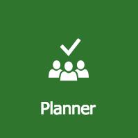 Planner - Office 365 Nexu