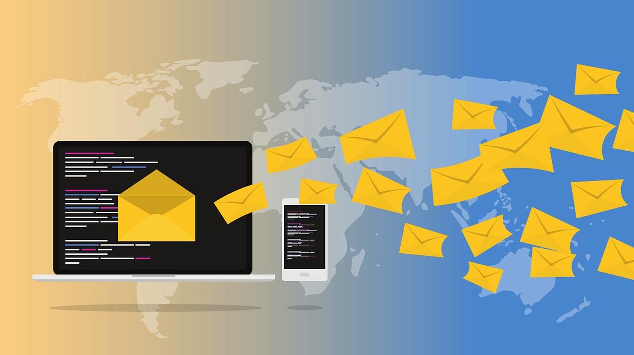 nieuws migratie mailomgeving klant Nexu